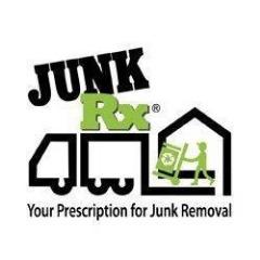 Junk Rx
