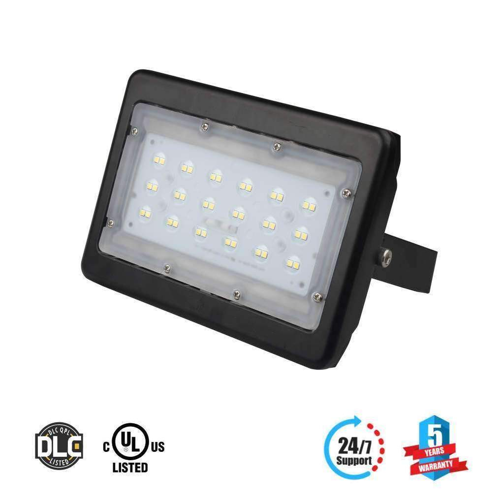 Buy The Best LED Flood Light in $ 29.45