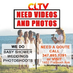 Professional Photography, Videography, and Media Coverage