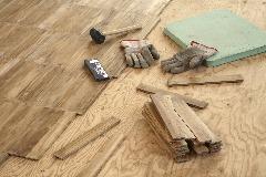 Wood & Stone LLC