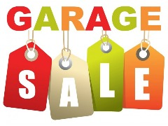 Huge Family Moving Sale - Temecula