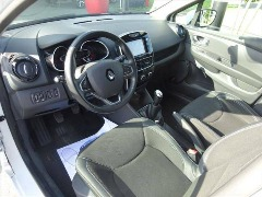 RENAULT Clio 1.5 DCI 75CH ENERGY