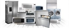Appliance Repair Sherman Oaks