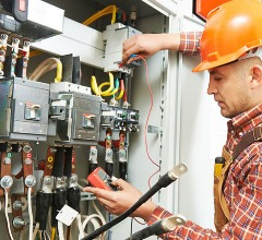 Commercial electrician in Houston TX with best offers