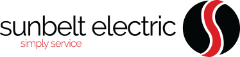 Sunbelt Electric