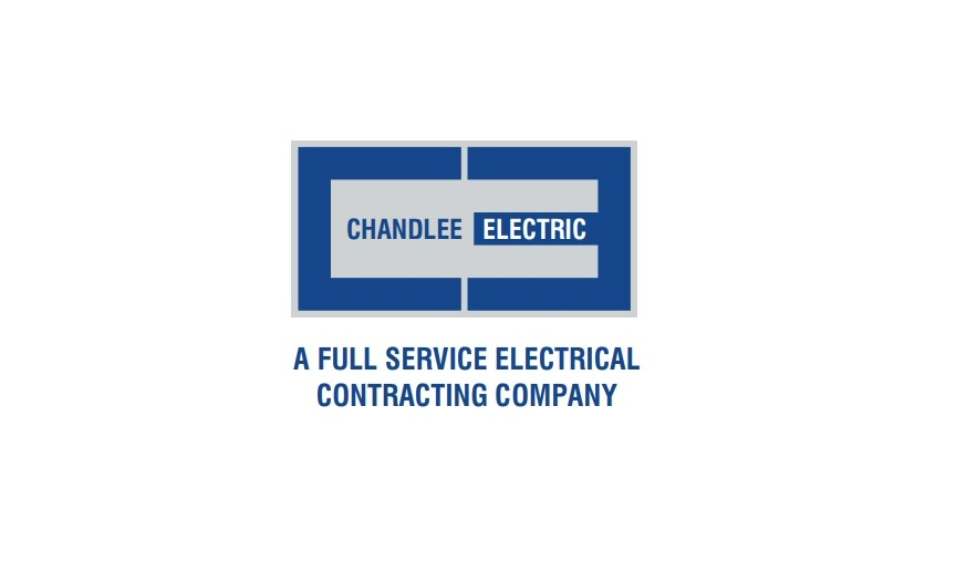 New Electrical Installation and Upgrades in Alpharetta, GA
