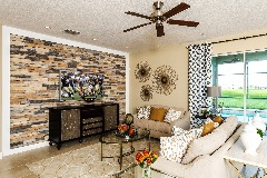 Teravista Homes for Sale | First-Class Design & Construction