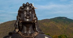 Hotels Near Isha Yoga Center Coimbatore