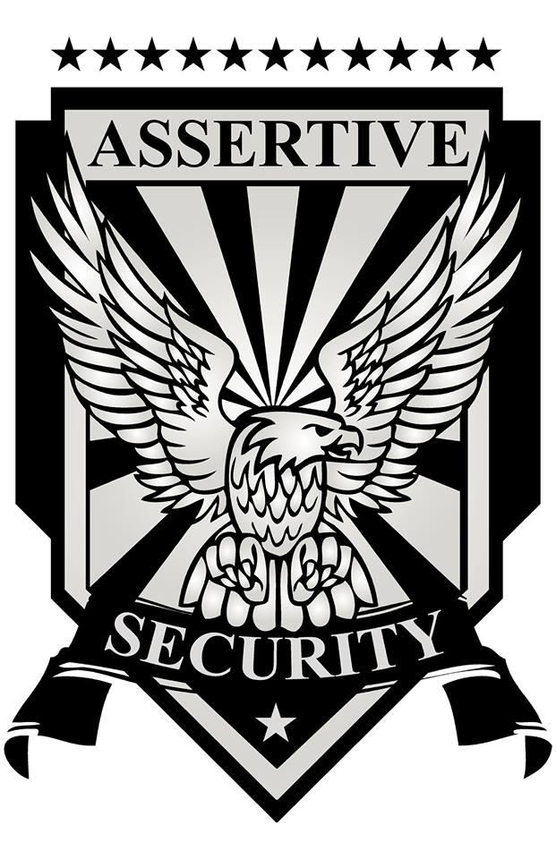 Security Guard Full-Time in San Bernardino