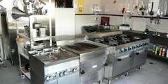 Appliance Repair Ossining NY