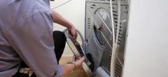 Appliance Repair Peekskill NY