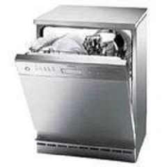 Samsung Dryer & Washer Repair