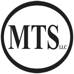 Mold Testing Specialists, LLC