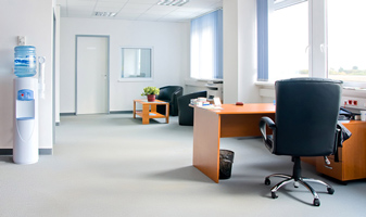 Need Small Office Cleaning Service in Hoboken NJ