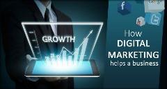 Hire One of The Best Digital Marketing Companies in Kolkata - Hire Kreative Machinez