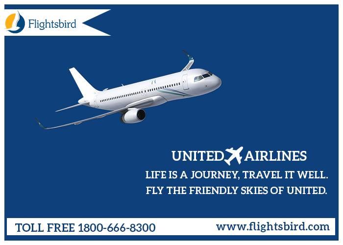 Get online Cheap Flights from Newark to Portland @Flightsbird