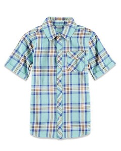 Flannel clothing is manufacturing quality flannel shirts, order them now!