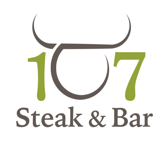 Are you looking for a steakhouse restaurant in Miami