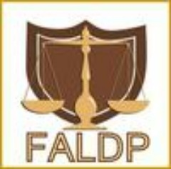 Join FALDP at their 2018 Fall Member's Only Conference this October in Cedar Key!