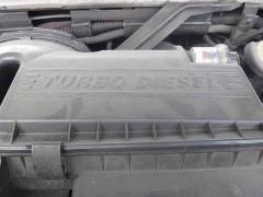 2002 FORD E-350 1 TON AMBULANCE DIESEL 7.3L ENGINE