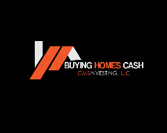 ****CASH FOR YOUR HOME****