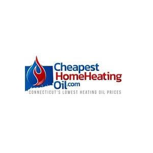 Cheapest Home Heating Oil