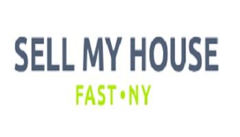 Sell My House Fast NY