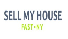 Sell My House Fast NY