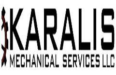 AC Repair Cost Media | Karalis Mechanical Service LLC