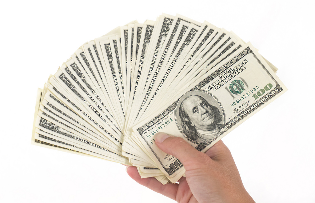 LET SOMEBODY ELSE WORRY ABOUT YOUR PAYMENTS! CONTACT JADE FUNDS NOW! WE BUY NOTES