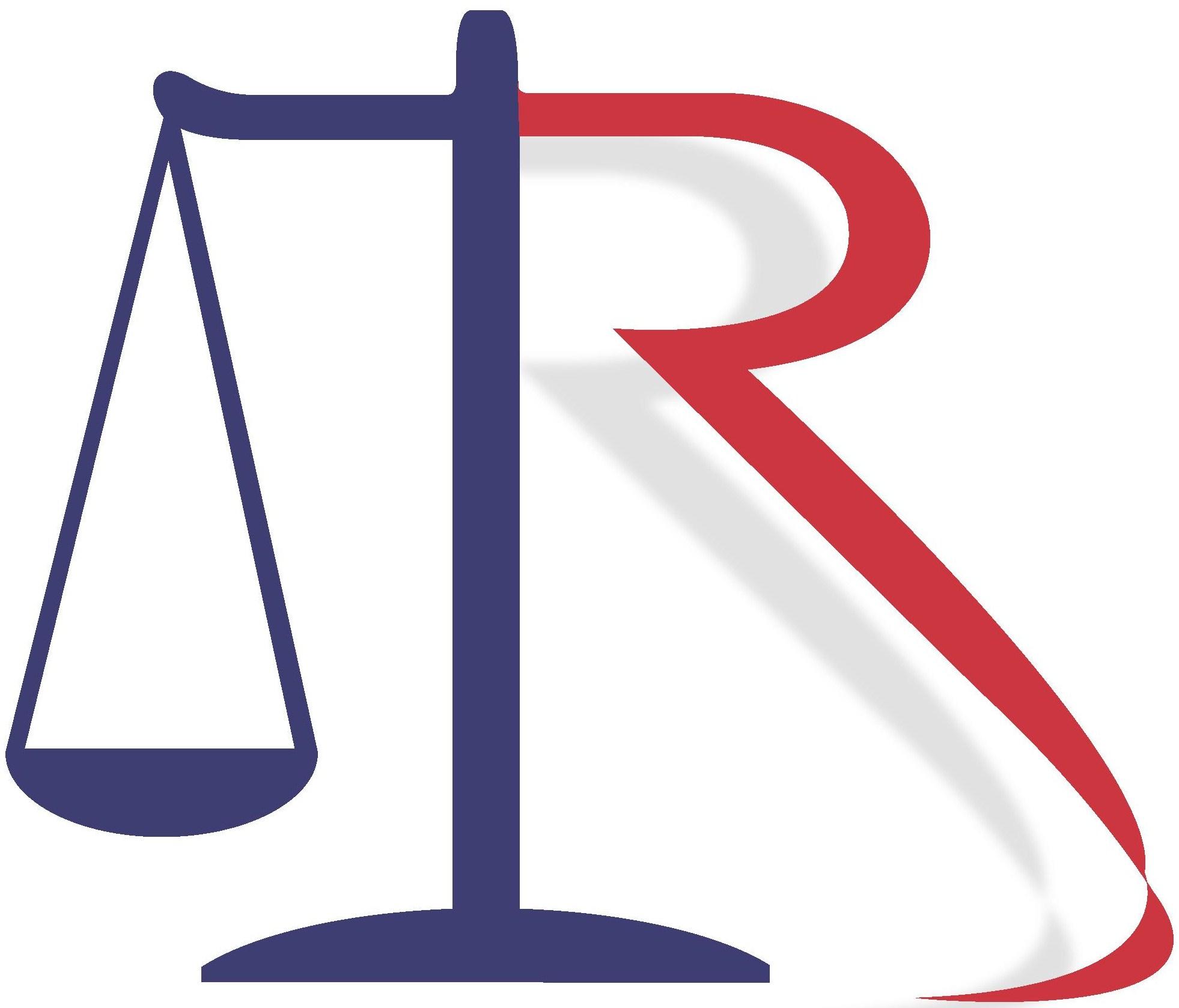 Rawa Law Group