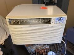 Frigidaire 10,000btu Air Conditioner