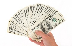 LOAN! LET SOMEBODY ELSE WORRY ABOUT YOUR PAYMENTS! CONTACT DOWELL FUNDS TODAY!
