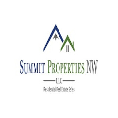 Summit Properties NW, LLC