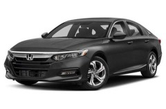 NYC Car Leases