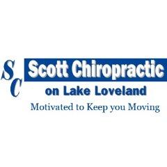 Scott Chiropractic on Lake Loveland