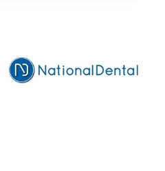 Ease your burden with flexible dental payment plans