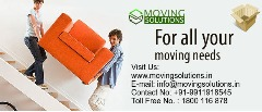 How to Find the Efficient Packers and Movers Bangalore