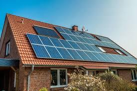FREE ESTIMATES FOR SWITCHING TO SOLAR ENERGY!!