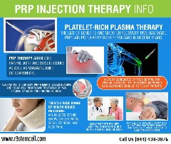 Stem Cell therapy importance