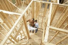 Fisco General Contractor Inc