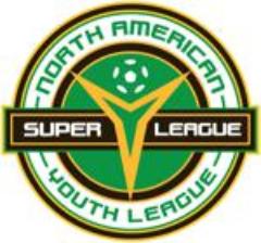 Super Y Summer Soccer