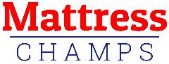 Mattress stores in Fayetteville, NC - Mattress Champs