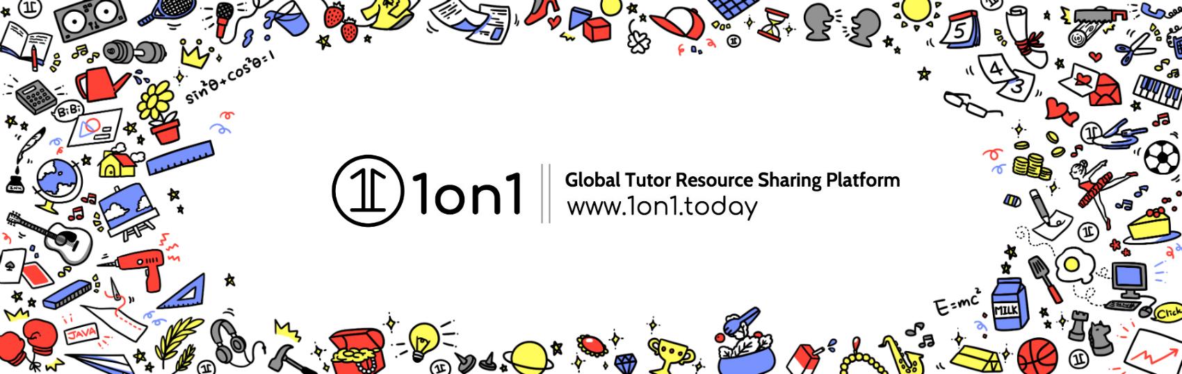 For Freelance Teachers / Tutors / Coaches / Experts