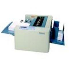 Buy Highly Customizable Paper Cut Sheet Burster - Jtfbus.com