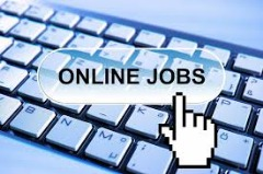 Part Time Jobs Available - Earn Rs.1000/- daily from home