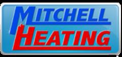 Mitchell Heating