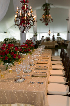 Lovely Couture Events