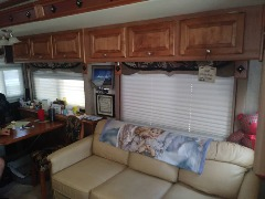 2008 Allegro Bay by Tiffin
