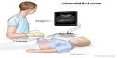 Find a Urologist Near me at Jerseyurology.com